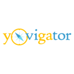 Yovigator Editor Team